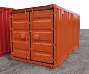 Seecontainer mieten